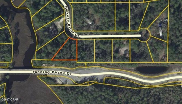 Residential Lots - Southport, FL (photo 1)