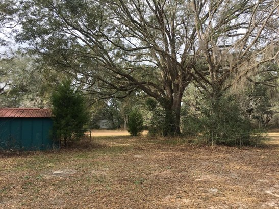 Land/Acres - Caryville, FL (photo 5)