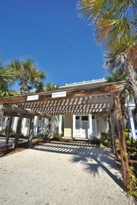 Detached Single Family, Beach House - Panama City Beach, FL (photo 2)