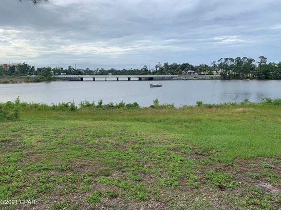 Vacant Land - Panama City, FL