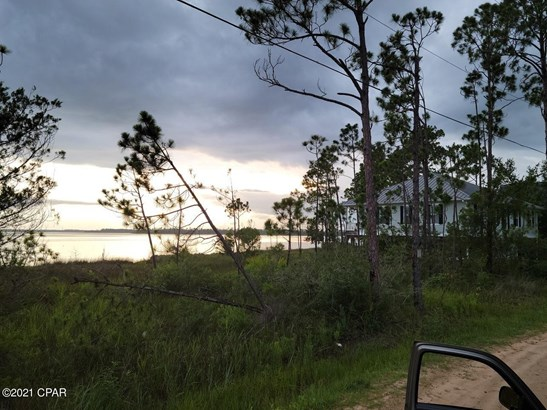 Residential Lots - Southport, FL
