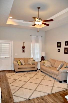 Detached Single Family, Craftsman Style - Panama City, FL (photo 5)