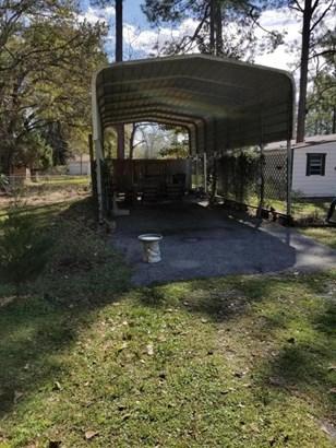 Detached Single Family, Traditional - Lynn Haven, FL (photo 5)
