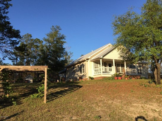 Detached Single Family, Country - Chipley, FL (photo 2)
