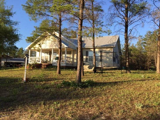 Detached Single Family, Country - Chipley, FL (photo 3)