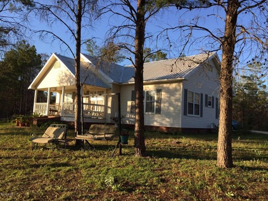 Detached Single Family, Country - Chipley, FL (photo 5)