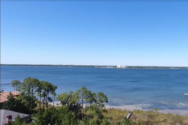 Residential Lots - Panama City Beach, FL (photo 5)