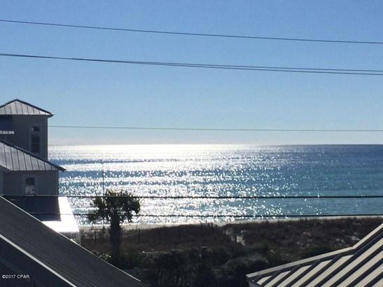 Florida Cottage, Detached Single Family - Panama City Beach, FL (photo 3)