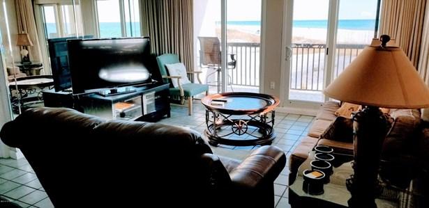 Condominium, Mid-rise (4-7 Floors) - Panama City Beach, FL (photo 5)
