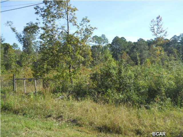 Residential Lots - Callaway, FL (photo 1)