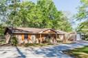 Detached Single Family, Ranch - Lynn Haven, FL (photo 1)