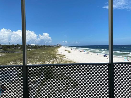Condominium, Mid-rise (4-7 Floors) - Panama City Beach, FL