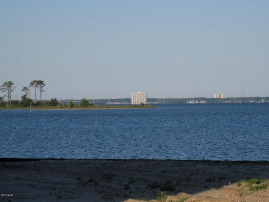 Residential Lots - Panama City, FL (photo 3)