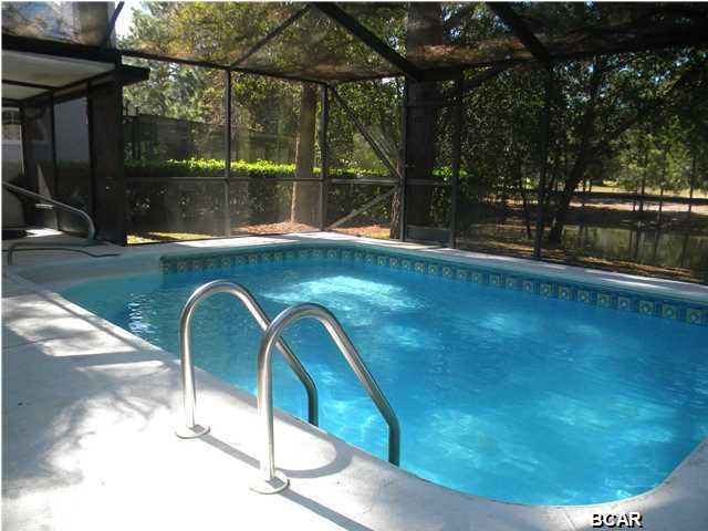 Detached Single Family - Lynn Haven, FL (photo 1)