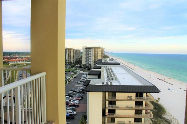 High-rise, Condominium - Panama City Beach, FL (photo 3)