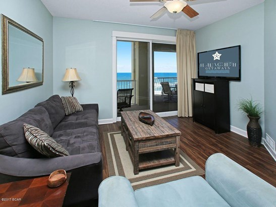High-rise, Condominium - Panama City Beach, FL (photo 5)