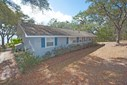 Detached Single Family, Ranch - Southport, FL (photo 1)