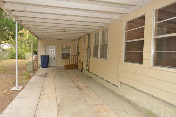 Florida Cottage, Detached Single Family - Panama City, FL (photo 2)