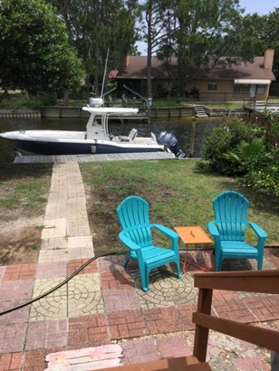 Townhome, Attached Single Unit - Panama City, FL (photo 3)