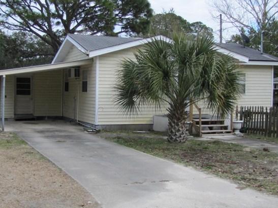 Florida Cottage, Detached Single Family - Panama City, FL (photo 3)