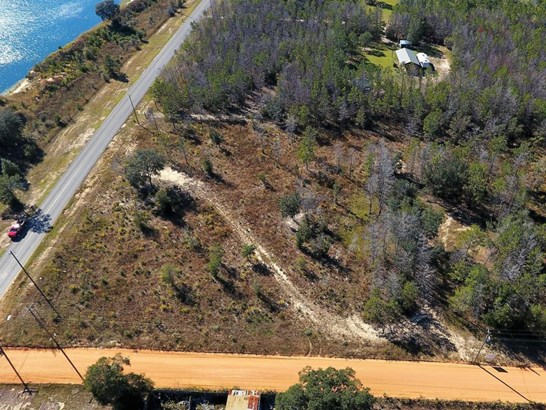 Land/Acres - Chipley, FL (photo 3)
