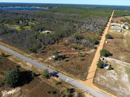 Land/Acres - Chipley, FL (photo 4)