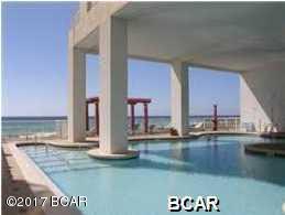 Condominium, High-rise (8+ Floors) - Panama City Beach, FL (photo 3)