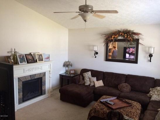 Detached Single Family - Lynn Haven, FL (photo 3)