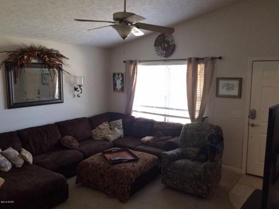 Detached Single Family - Lynn Haven, FL (photo 4)