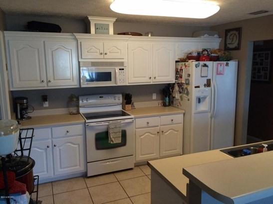 Detached Single Family - Lynn Haven, FL (photo 5)