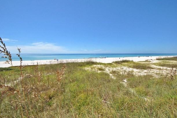 Mediterranean, Detached Single Family - Panama City Beach, FL (photo 5)