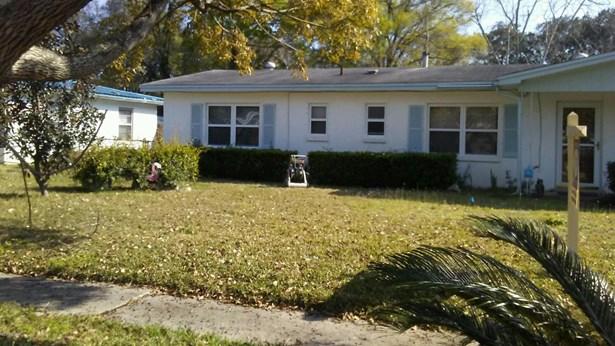Detached Single Family, Contemporary - Fort Walton Beach, FL (photo 1)