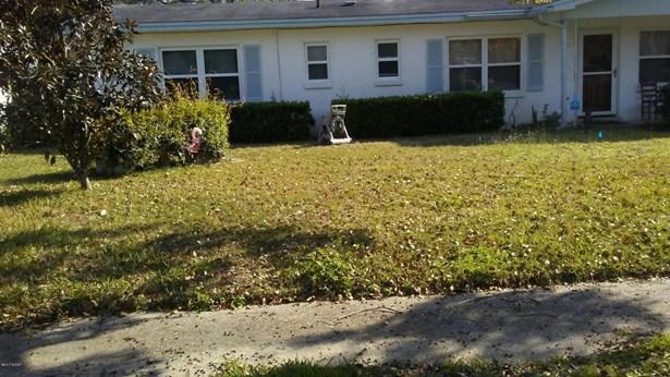 Detached Single Family, Contemporary - Fort Walton Beach, FL (photo 3)