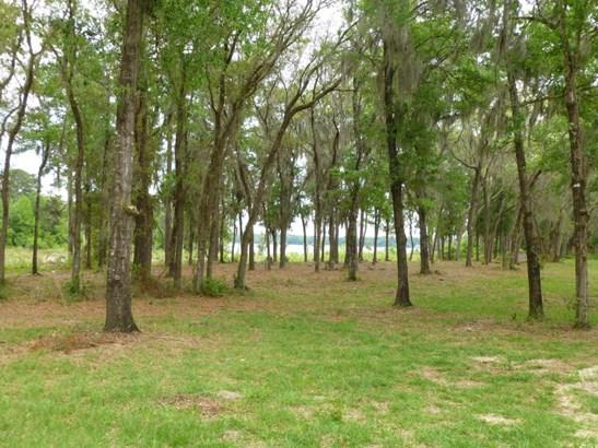 Land/Acres - Southport, FL (photo 3)