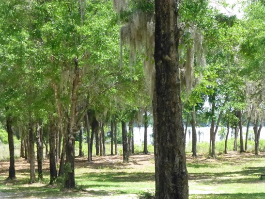 Land/Acres - Southport, FL (photo 5)