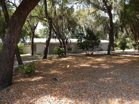 Detached Single Family, Contemporary - Parker, FL (photo 4)
