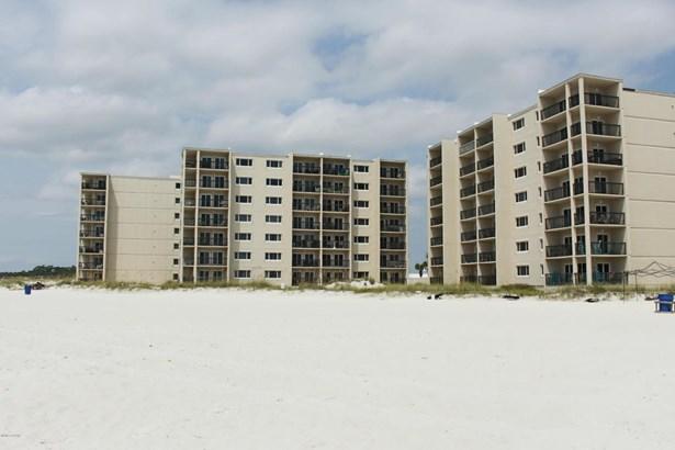Condominium, Mid-rise (4-7 Floors) - Panama City Beach, FL (photo 1)