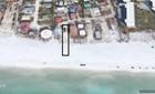 Residential Lots - Miramar Beach, FL (photo 1)