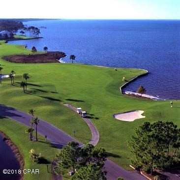 Residential Lots - Miramar Beach, FL (photo 3)