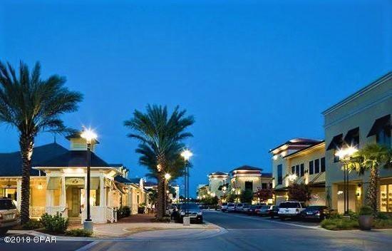 Residential Lots - Miramar Beach, FL (photo 5)