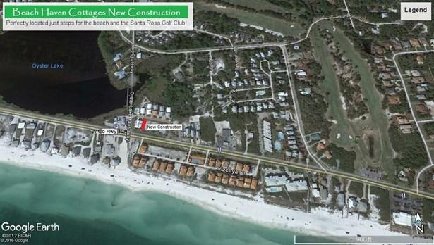 Detached Single Family, Traditional - Santa Rosa Beach, FL (photo 2)