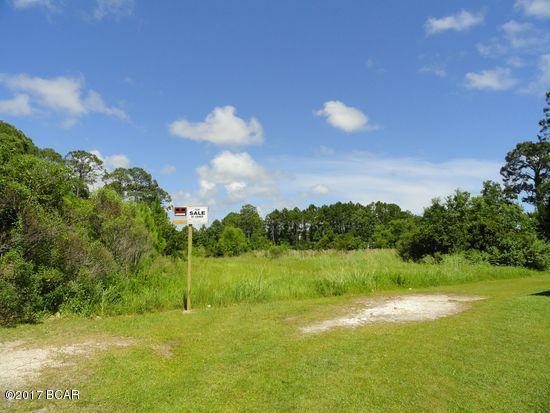 Land/Acres - Panama City Beach, FL (photo 4)
