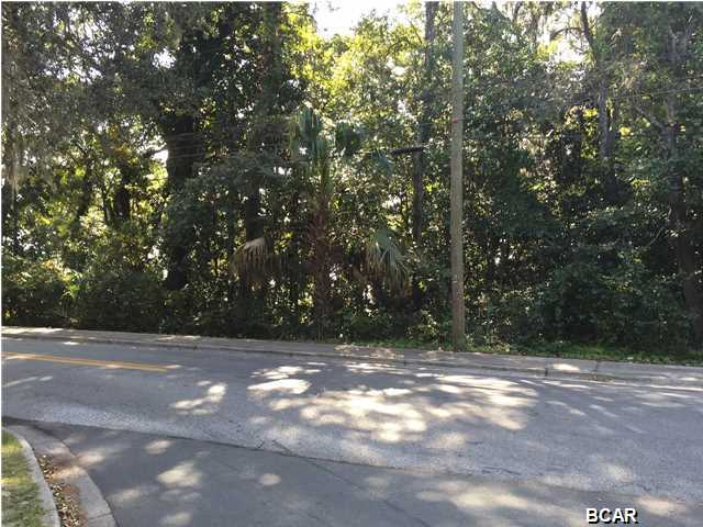 Residential Lots - Panama City, FL (photo 4)