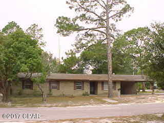 Detached Single Family, Ranch - Panama City, FL (photo 2)