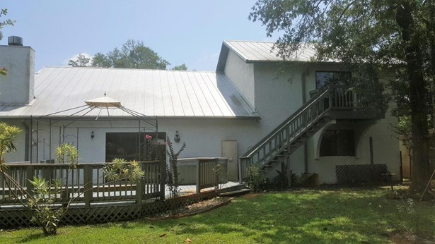 Detached Single Family, Contemporary - Lynn Haven, FL (photo 5)