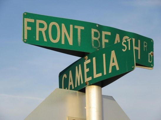 Detached Single Family, Craftsman Style - Panama City Beach, FL (photo 2)