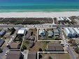 Quadplex Multi-Units - Panama City Beach, FL (photo 1)