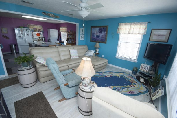 Quadplex Multi-Units - Panama City Beach, FL (photo 5)