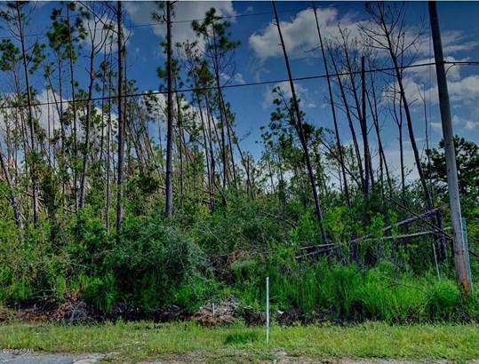 Residential Lots - Panama City, FL
