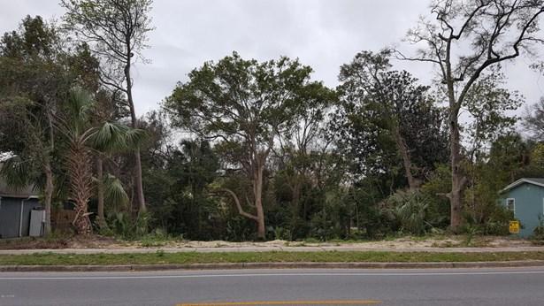 Vacant Land - Panama City, FL (photo 1)